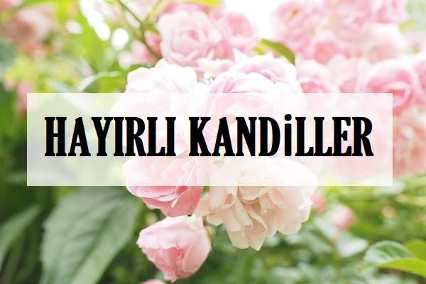 Photo of Kandil Mesajları