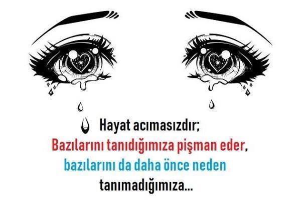 Photo of Acımasız Sözler