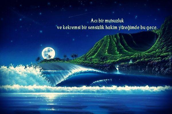 Photo of Can Alıcı Sözler