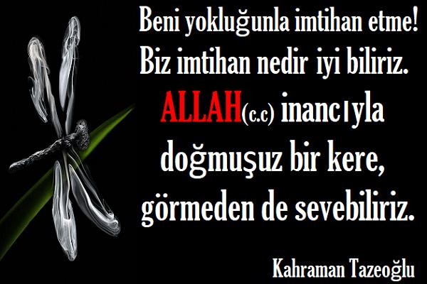 Photo of Çeşitli Sözler