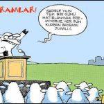 kurban-bayramı-karikaturleri