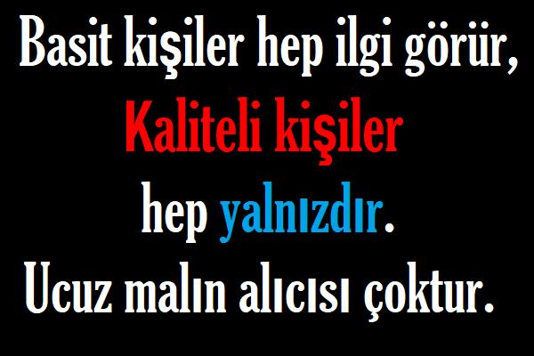 Photo of Kaliteli Sözler