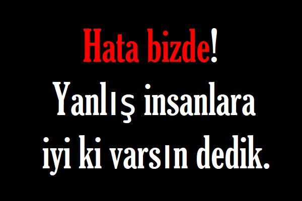 Photo of Kırıcı Sözler