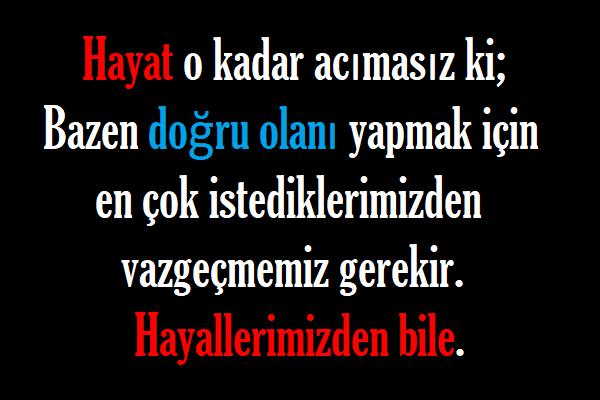 Photo of Kısa Güzel Sözler