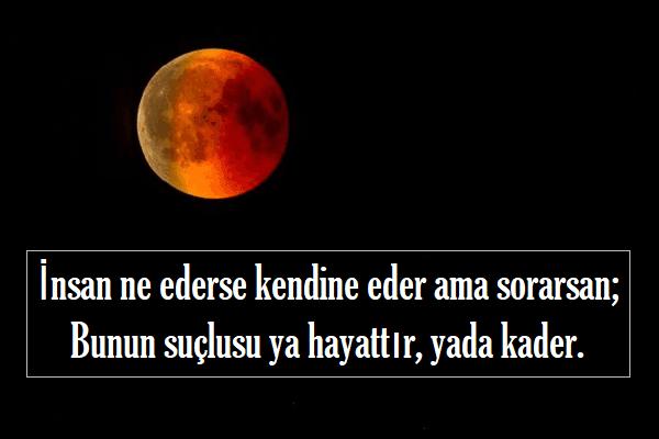 Photo of Manalı Sözler
