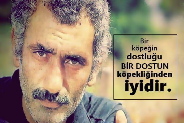 Photo of Delikanlı Sözler