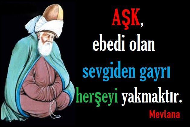 Photo of Facebook Sözleri