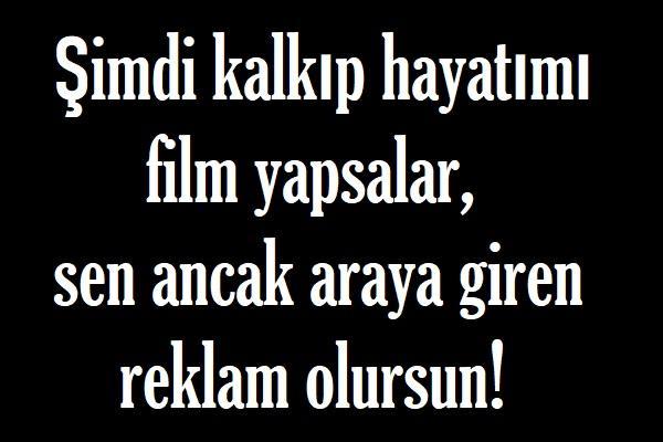 Photo of En Gıcık Sözler