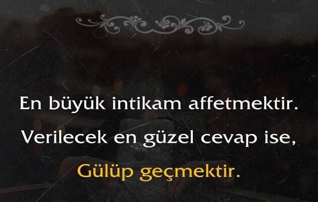 Photo of İntikam Sözleri