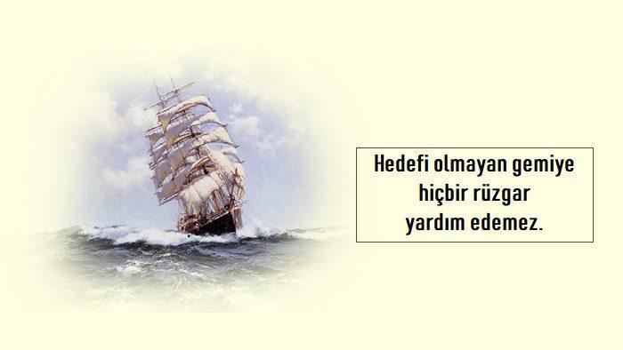 Photo of Muhteşem Sözler