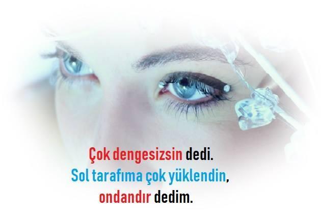 Photo of Aşk Sözleri