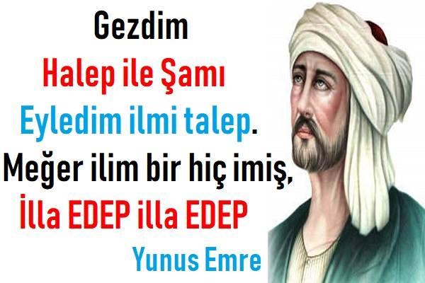 Photo of Doğru Sözler