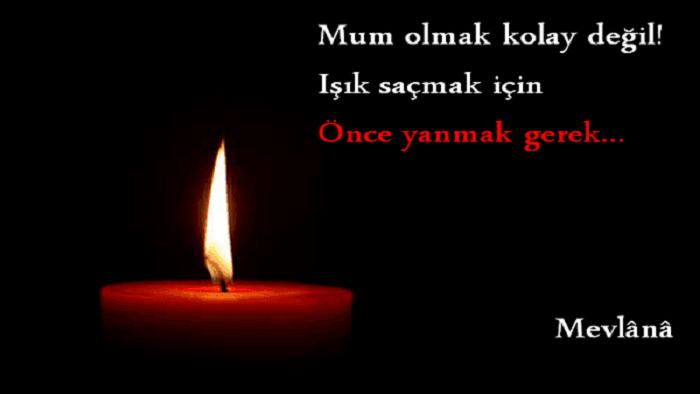 Photo of Anlamlı Sözler