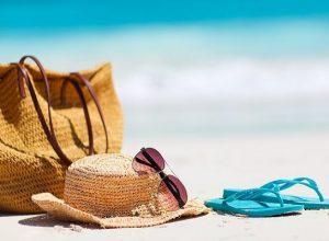 Tatil İle İlgili Güzel Sözler